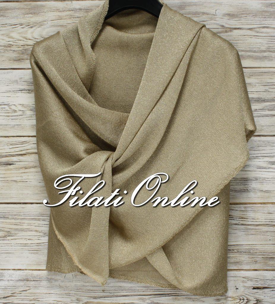comprare on line 3541c 5d357 OUTLET – FILATI ON LINE | produzioni artigianali di stole ...