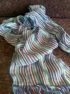 1896 la sciarpa