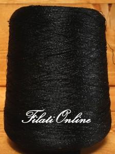 VL97N nero con lurex nero 1038gr 41,52€ - 1038gr 41,52€
