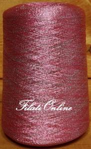 VL99R rosa 275gr 11,00€ - 500gr 20,00€ - 840gr 33,60€