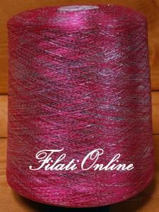 VL99RI rosa intenso 1115gr 44,60€ - 105gr 4,20€ - 95gr 3,80€