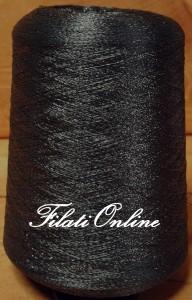 VL99GS grigio scuro 965gr 38,60€ - 1010gr 40,40€ - 1215gr 48,60€ - 1155gr 46,20€