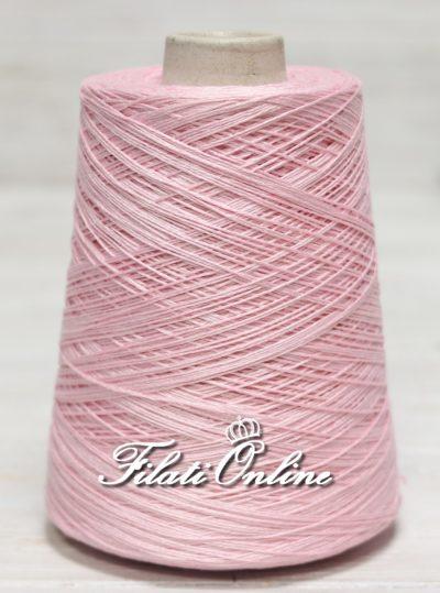 Cappotto Tuta tessuto pregiato di alta qualità lana vergine con SETA//CASHMERE 2 colori